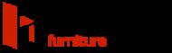 Grupo Furniture Logo